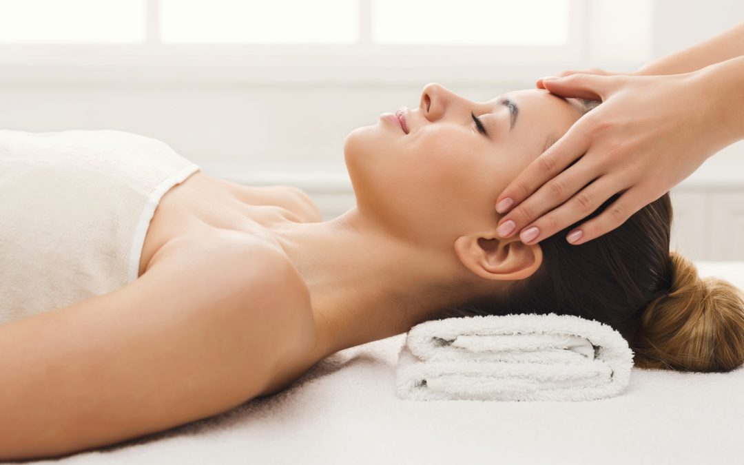 What are the Best Massages for these 4 Common Conditions?